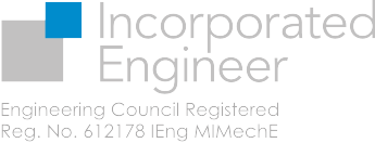 registered engineer